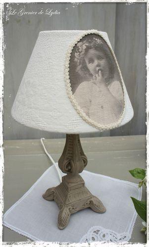 lampe petite fille 5