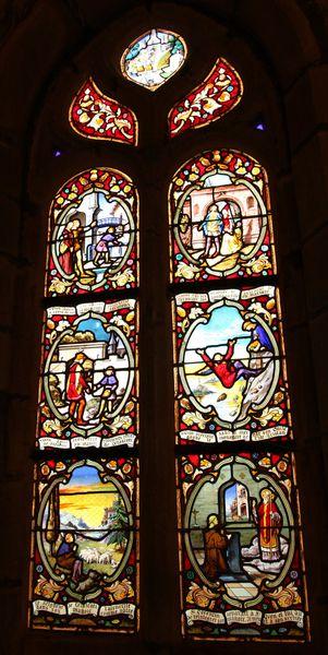 kerlaz-vitraux 8911c