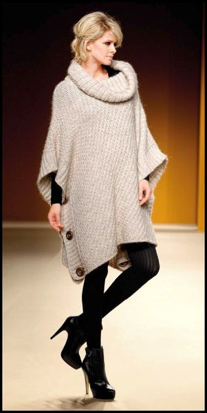 Lanidor collection automne hiver 2010 2011 18