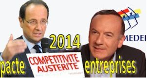 hollande-gattaz-pacte