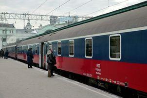 moscou-nice-nouv-train.jpg
