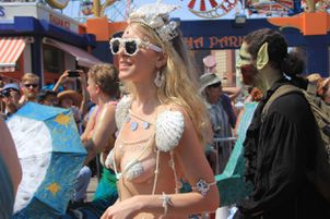 Mermaid-Parade 3903