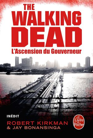Walking-Dead-l-Ascensiondu-Gouverneur.jpg