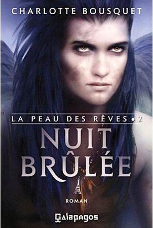 La-peau-des-reves-T2-Nuit-Brulee.jpg