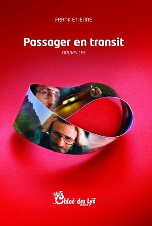 Passager-en-transit.jpg