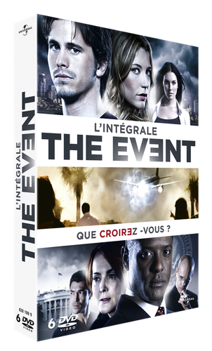 The-Event-3D-DVD-FR-DEF.png