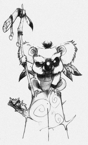 Koala-Shaman--copie-2.jpg