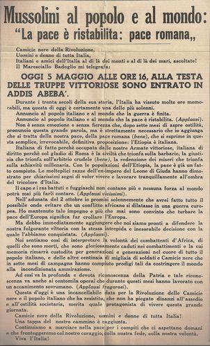 Corriere-della-Sera-6-maggio-1936-art-copie-1.jpg