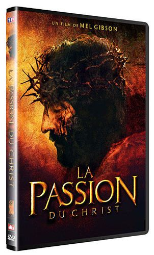 03E8000003362466-photo-film-dvd-la-passion-du-christ.jpg