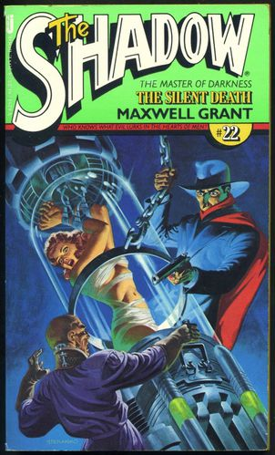 theshadow_22_silentnight_steranko.jpg
