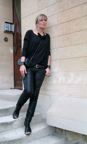 Look-black-et-or.JPG