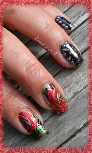 nail-art-tatoo-3.jpg