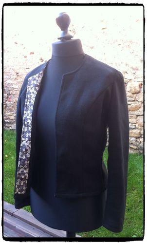 Veste-dressing-chic 8429