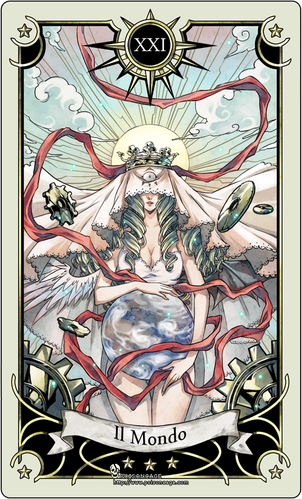 tarot_card_21__the_world_by_rannsama.png