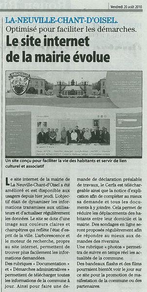 internet-mairie.jpg