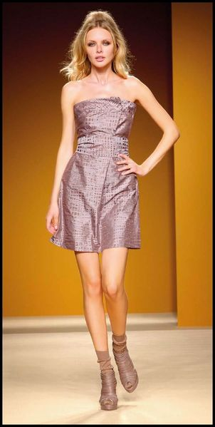 Lanidor---Collection-femme-automne-hiver-2010-2011----2--.jpg