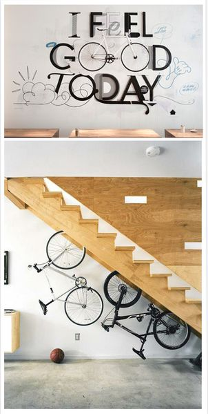 ecrire sur les murs a part a. Black Bedroom Furniture Sets. Home Design Ideas