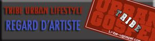 BLOG_REGARDDARTISTE.jpg