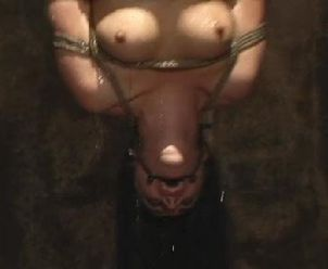 Insex---Lactating---Slave-Girl-Tied-Up-Milked2.jpg