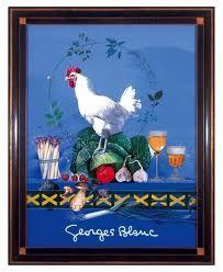 GeorgesBlancPouletBresse.jpg