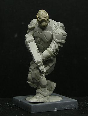 Enforcer Resin 1 (3)