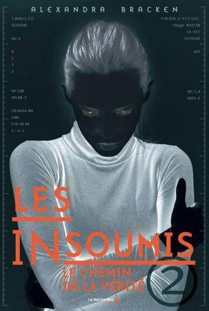 Les-insoumis-T2.jpg