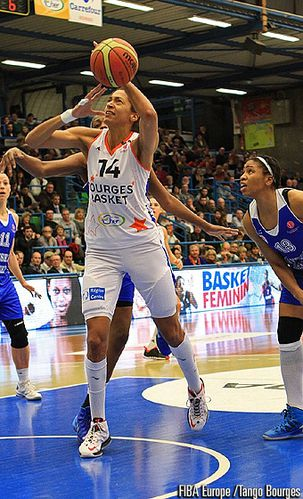 http://img.over-blog.com/303x500/0/12/26/16/Euroligue/2013-2014/emmeline-ndongue-fiba-europe.jpg