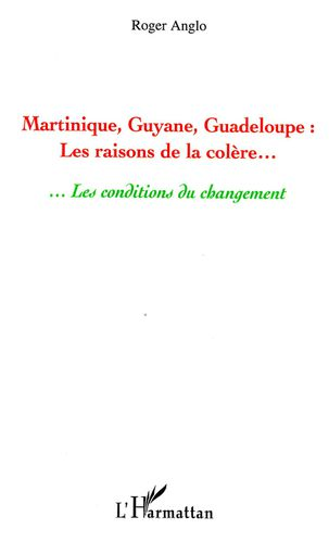 martinique-guyane-Anglo.jpg