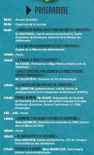 colloque-programme.JPG