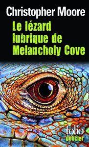 Le-Lezard-lubrique-de-Melancholy-Cove.jpg