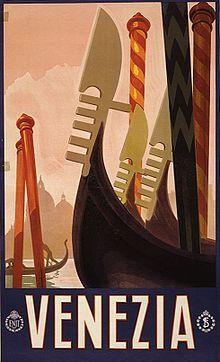 220px-Venezia travel poster 1920