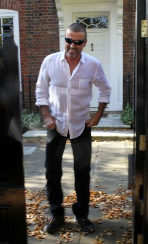 George-Michael-George-Michael-Leaves-West-ot-XEgEZXBzl.jpg