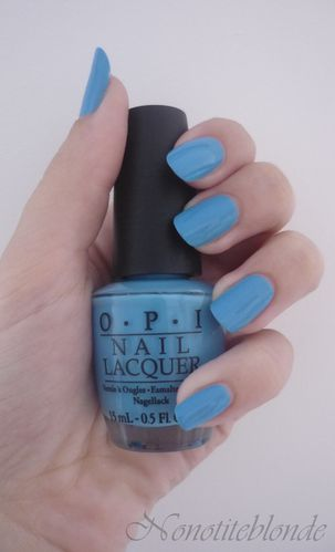no-room-for-the-blues--OPI--4-.JPG