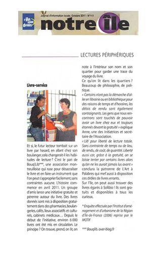 article-Notre-Ile-2-web