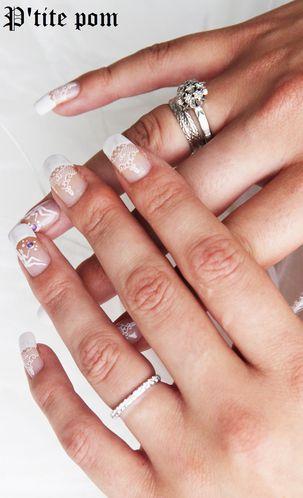 nail-art-11-0666---Copie.JPG