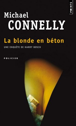 blonde-beton.jpg