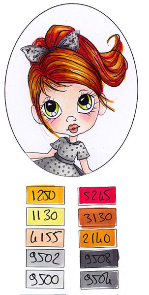 Copic-2013-03-petite-rouquine-Graph-it.jpg