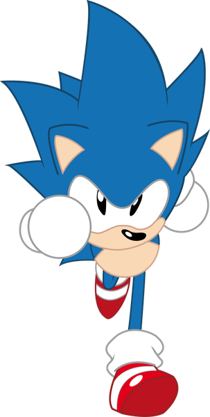 Sonic-CD-test.png
