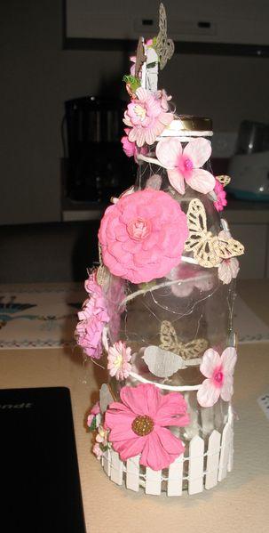Bouteille-deco-fleurs2-LMAF.jpg