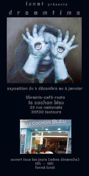 visuel-cochon-bleu.jpg