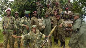 SOLDATS-CONGOLAIS-Photo-reuters-in-BBC.jpg