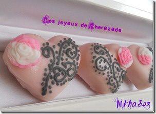 mkhabez coeur