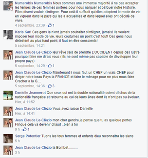 facebook-copie-1.png