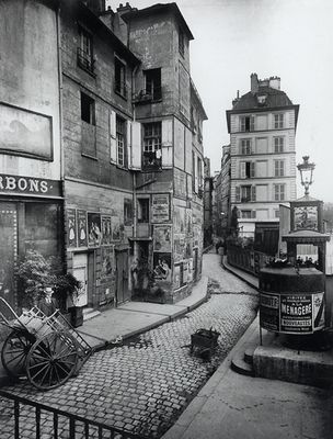 Atget paris (2)