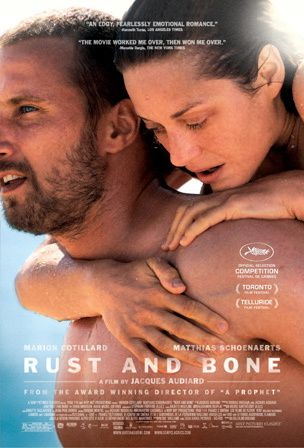 rust-and-bone-poster.jpg