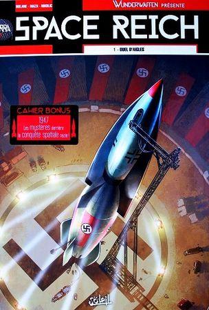 Space-Reich-T.I-1.JPG
