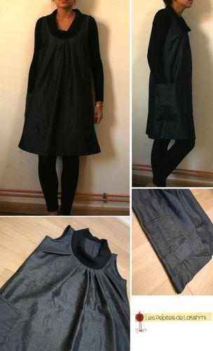 robe 02