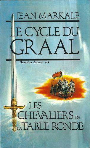 le-cycle-du-graal-les-chevaliers-de-la-table-ronde-de-jean-.jpg