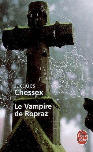 Le-vampire-de-ropraz.jpg