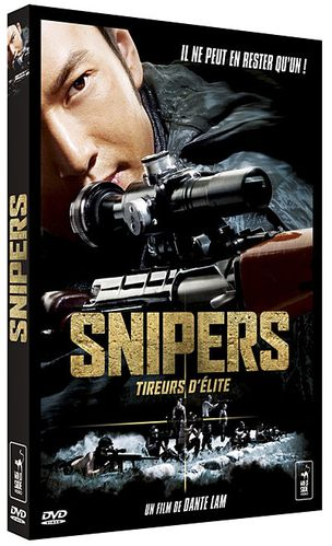 snipers tireurs delite[1]